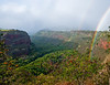 May<br /> <br /> Hanapepe River Gorge<br /> 'Ele'ele, Kaua'i, HI