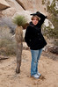 you have to be this tall (to be a 60 year old joshua tree)