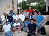 OJC Israel Trip