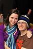 2008 Chanukkah Party