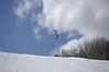 kleinpix_2008-03-24_16850