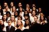 2015-11 Natalia BCC chorus 0009