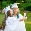 2016-06 Natalia 8th grade graduation 0093