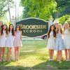 2016-06 Natalia 8th grade graduation 0076