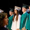2016-06 Natalia 8th grade graduation 0113