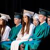 2016-06 Natalia 8th grade graduation 0118