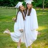 2016-06 Natalia 8th grade graduation 0109