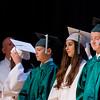 2016-06 Natalia 8th grade graduation 0142