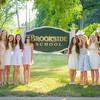 2016-06 Natalia 8th grade graduation 0078