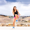 Marisol Fitness