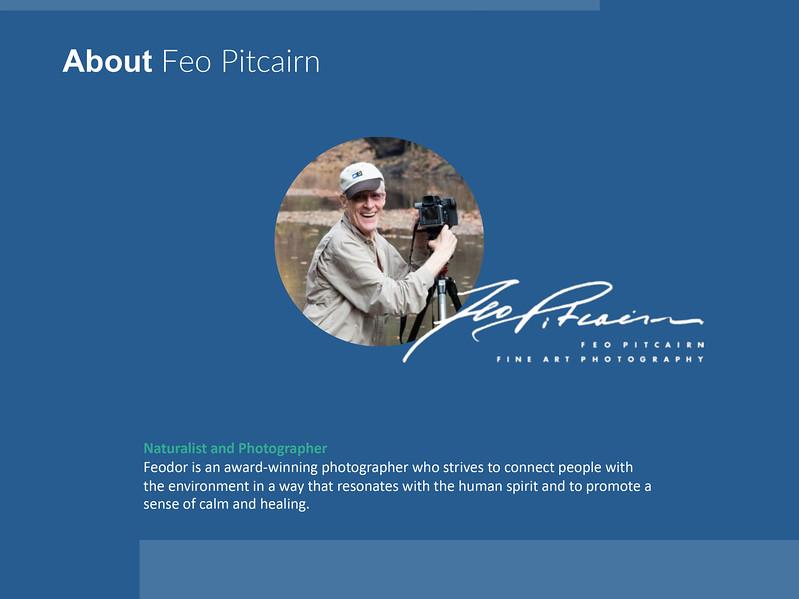 Powerpoint program design