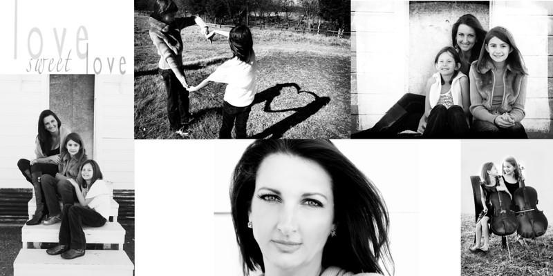 kiser collage final