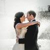 Azalea Photography, Frankfort 60423, Chicago IL