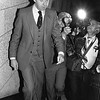 Prime Minister Joe Clark