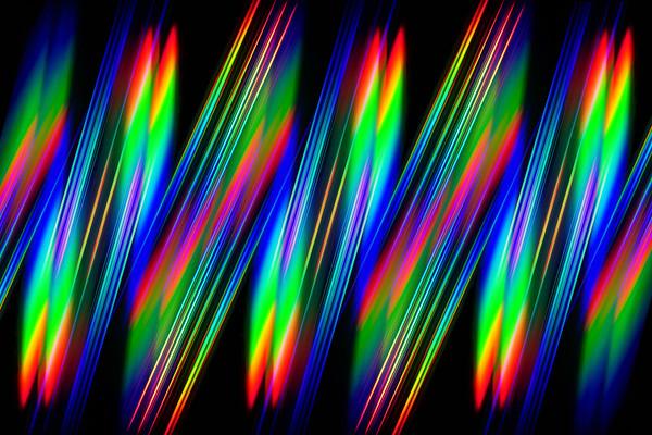 Rainbow March
