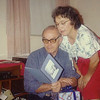 38a Bill Fay Birthday reading card