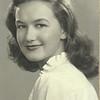 8 Fay - High School Senior portrait