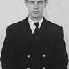 9 Daddy Merchant Marine portrait TEST