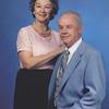 39 Bill Fay Portrait 1996