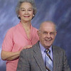 51 Bill Fay Portrait 2003