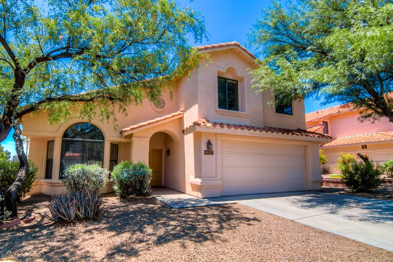To Learn more about this home for rent at 10327 N. Cape Fear Ln., Oro Valley, AZ 85737 contact RIO Escondido Properties at:  rentals@rioescondidoproperties.com