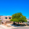 To Learn more about this home for rent at 185 N. Desert Park Pl., Tucson, AZ 85745 contact Bizzy Orr (520) 820-1801
