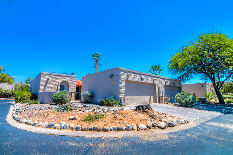 To Learn more about this home for rent at 2247 E. Camino Río, Tucson, AZ 85718 contact Nan Mackstaller (303) 459-2330
