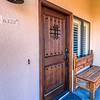 To Learn more about this condominium for rent at 6370 N. Vuelta Tajo, Tucson, AZ 85718 contact RIO Escondido Properties at:  rentals@rioescondidoproperties.com