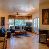 To Learn more about this condominium for rent at 6655 N. Canyon Crest Dr. #20202, Tucson, AZ 85750 contact RIO Escondido Properties at:  rentals@rioescondidoproperties.com