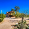 To Learn more about this home for rent at E. Redington Rd., Tucson, AZ  85749 for $4200 a month contact Frank Hinman (520) 490-4969