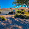 To Learn more about this home for sale at 984 E. Josephine Saddle Pl., Green Valley, AZ 85614 contact Helen Curtis (520) 444-6538