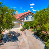 To Learn more about this home for sale at 10001 N. Hillview Dr., Oro Valley, AZ 85737 contact Shawn Polston, Polston Results with Keller Williams Southern Arizona (520) 477-9530