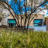 To Learn more about this home for sale at 1001 E. 17th St., #119 Tucson, AZ 85719 contact Bizzy Orr (520) 820-1801