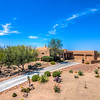 To Learn more about this home for sale at 10063 N. Wild Creek Dr., Tucson, AZ  85742 contact Shawn Polston, Polston Results with Keller Williams Southern Arizona (520) 477-9530