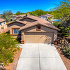 To Learn more about this home for sale at 10087 E. Desert Gorge Dr. Tucson, AZ 85747 contact Amanda Hess (520) 370-7845