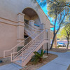 To Learn more about this home for sale at 101 S. Players Club Dr., #6204 Tucson, AZ 85745 contact Elizia Marksberry, Realtor, Coldwell Banker (520) 603-0251