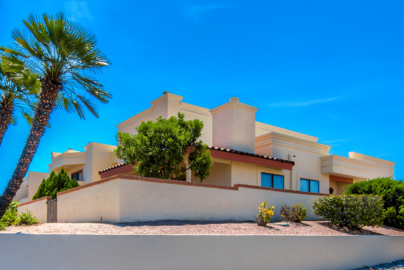 To Learn more about this home for sale at 10149 E. Achi St, Tucson, AZ 85748 contact Tyler Ford (520) 907-5720