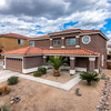 To Learn more about this home for sale at 10166 N. Nine Iron Dr.  Oro Valley, AZ 85737  contact Shawn Polston, Polston Results with Keller Williams Southern Arizona (520) 477-9530