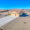 To Learn more about this home for sale at 10199 N. Avra Vista Dr., Marana, AZ 85653 contact Dan Grammar, Realtor, Realty Executives Tucson Elite (520) 481-7443
