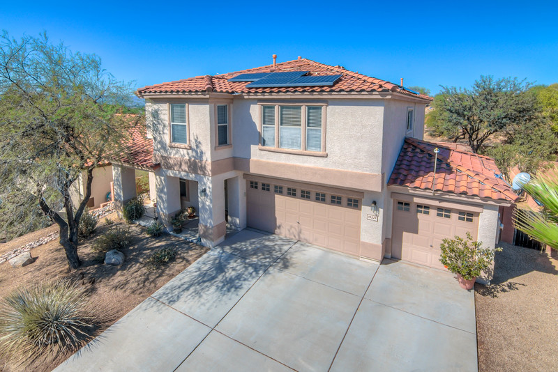 To learn more about this home for sale at 10229 N. Pitchingwedge Ln, Oro Valley, AZ 85737 contact Shawn Polston, REALTOR®, Polston Results Team with Keller Williams Southern Arizona (520) 477-9530