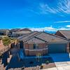 To Learn more about this home for sale at 10236 E. Placita De Dos Pesos, Tucson, AZ 85730 contact Tim Rehrmann (520) 406-1060