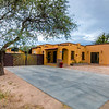 To Learn more about this home for sale at 1025 N. Perry Ave., Tucson, AZ 85705 contact Tim Rehrmann (520) 406-1060