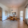 To Learn more about this home for sale at 10254 N. Fox Hunt Ln., Tucson, AZ 85737 contact Doug Burke (520) 818-4004