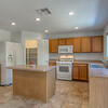 To learn more about this home for sale at 10375 E. Marquette St., Tucson, AZ 85747 contact Kathlina Carabajal, REALTOR®, Redfin (520) 241-5718