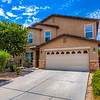 To Learn more about this home for sale at 10376 E. Haymarket St., Tucson, AZ 85747 contact Rebecca Schulte (520) 444-5334