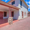 To learn more about this home for sale at 1040 N. Arizona Ave., Tucson, AZ 85705 contact Debra Quadt, REALTOR®, Redfin (520) 977-4993