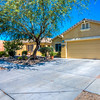 To Learn more about this home for sale at 10401 Yew Pl., Tucson, AZ 85747 contact Tim Rehrmann (520) 406-1060