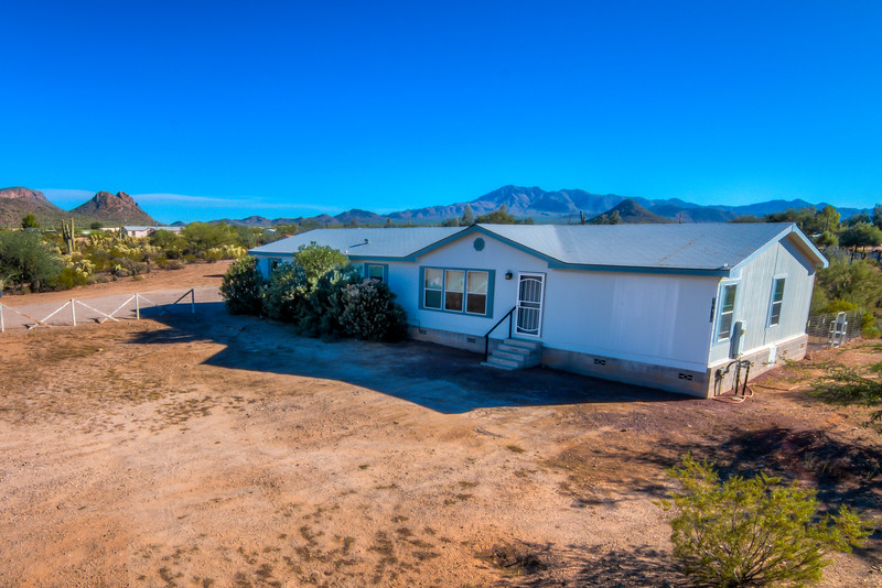 To Learn more about this home for sale at 10420 W. Massingale Rd., Tucson, AZ 85743 contact Shawn Polston, Polston Results with Keller Williams Southern Arizona (520) 477-9530