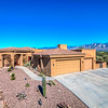 To Learn more about this home for sale at 10470 N. Shannon Rd., Oro Valley, AZ 85742 contact Shawn Polston, Polston Results with Keller Williams Southern Arizona (520) 477-9530