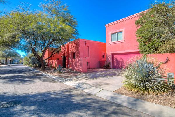 For Sale 10527 E. Cerulean Way, Tucson 85747
